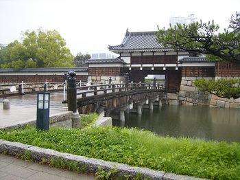 広島城表門.JPG